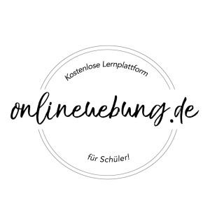 onlineuebung