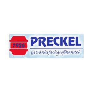 Preckel