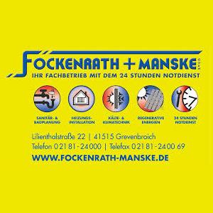 Fockenrath