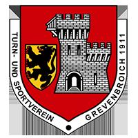 TuS Grevenbroich 1911
